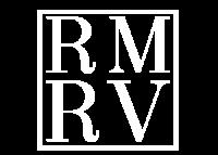 Rosa M. Rojas Vértiz C.